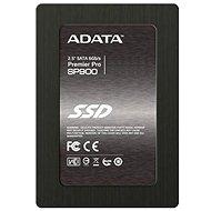 ADATA Premier Pro SP900 128 GB