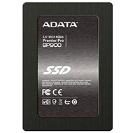 ADATA Premier Pro SP900 256 GB