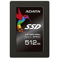 ADATA Premier Pro SP900 512 GB