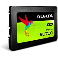 ADATA Ultimate SU700 SSD 120GB