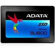 ADATA Ultimate SU800 256 GB - SSD disk