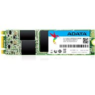 ADATA Ultimate SU800 M.2 2280 256GB