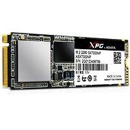 ADATA XPG SX7000 SSD 512GB - SSD-Disk
