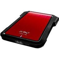ADATA XPG EX500 - Externí box