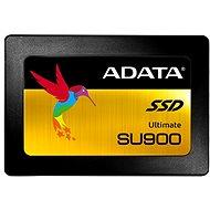 ADATA Ultimate SU900 256GB - SSD disk