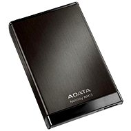 "A-DATA NH13 HDD 2.5"" 1000GB black"