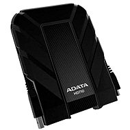 "ADATA HD710 HDD 2.5 ""1000GB čierny"