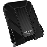 "ADATA HD710 HDD 2.5"" 2000GB black"