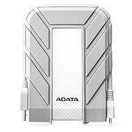 """ADATA HD710A HDD 2.5 """"2000 GB Weiß"""