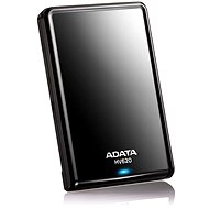"ADATA HV620 HDD 2.5 ""500 GB"