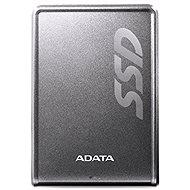 ADATA SSD 240 Gigabyte SV620 Titanium