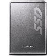 ADATA SSD 512 gigabytes SV620H Titanium