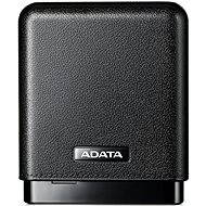 ADATA PV150 Power Bank 10000 mAh čierna - Power Bank