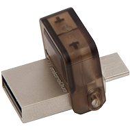 Kingston DataTraveler MicroDuo 8GB