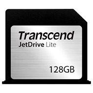 Transcend JetDrive Lite 130,128 GB