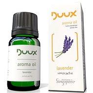 Duux DUATP01 Lavendel