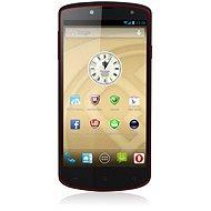 Prestigio MultiPhone 7500 32GB černý - Mobilní telefon