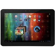 Prestigio Multipad PMP7100D3G - Tablet