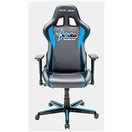 DXRACER Formula OH/FH08/NB/ESUBA - Gaming Chair