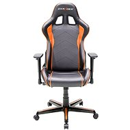 DXRACER Formula OH / FH08 / NO - Gaming Chair