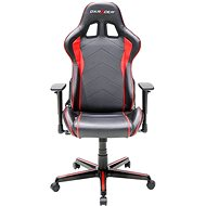 DXRACER Formula OH / FE08 / NR - Gaming Chair