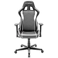 DXRACER Formula OH / FE08 / NW - Gaming Chair