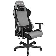 DXRACER Formula OH / FD01 / GN - Gaming Chair