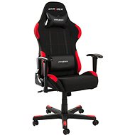 DXRACER Formula OH/FD01/NR - Gaming Chair