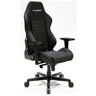 DXRACER Formula OH/DJ132/N - Gaming Chair