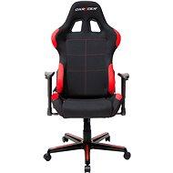 DXRACER Formula OH/FL01/NR - Herní židle