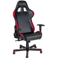 DXRACER Formula OH/FH03/NR - Herní židle