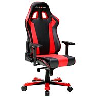 DXRACER King OH/KS06/NR - Gaming Chair