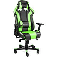 DXRACER King OH / KS06 / NO - Gaming Chair