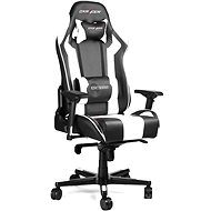 DXRACER King OH / KS06 / NW - Gaming Chair