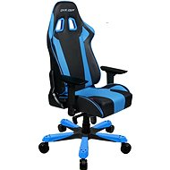 DXRACER King OH/KS06/NB - Gaming Chair