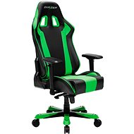 DXRACER King OH / KB06 / NO