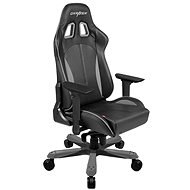 DXRACER King OH/KS57/NG - Gaming Chair