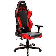 DXRACER Racing OH/RM1/NR - Herní židle