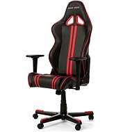 DXRACER Racing OH / RE9 / NR
