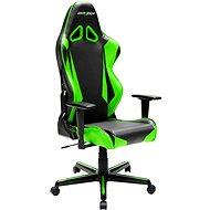 DXRACER Racing OH/RM1/NE - Herní židle
