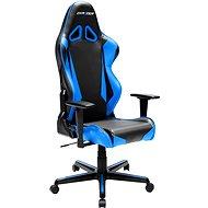 DXRACER Racing OH/RM1/NB - Herní židle