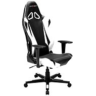 DXRACER Racing OH / RB1 / NW