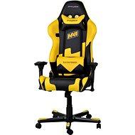 DXRACER Racing OH/RF21/NY/NAVI - Herní židle