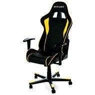 DXRACER Formula OH/FE08/NY - Herní židle