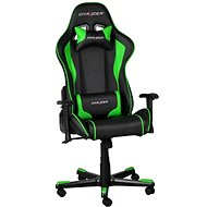 Gaming Chair DXRACER Formula OH / FE08 / NO