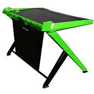 DXRACER GD/1000/NE - Herní stůl