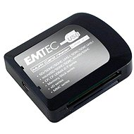 EMTEC All-in-1 USB 3.0