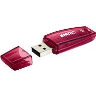 EMTEC C410 16GB - Flash disk