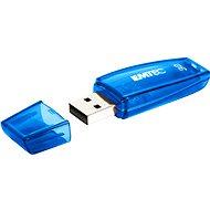 EMTEC C410 32GB