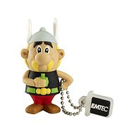 EMTEC AS100 Asterix 4GB